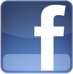 Go to Advocates in Action RI Facebook page