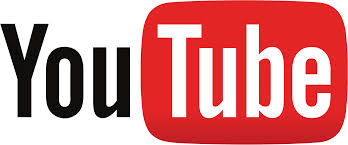 Advocates in Action YouTube Channel