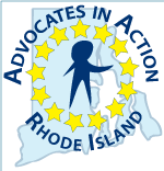 Advocates in Action RI